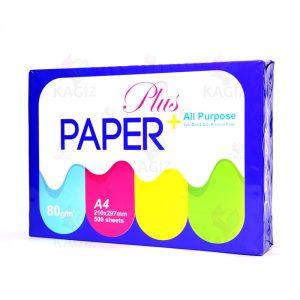 کاغذپیپرپلاس