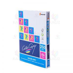 کاغذ-عروسکی-ماندی-250گرمA4500برگی