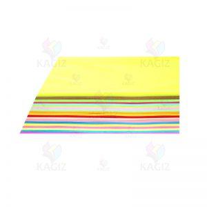 کاغذA4-2-رنگی--10-رنگ-بسته-100-برگی