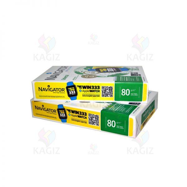 کاغذA480-گرم-نویکیتور