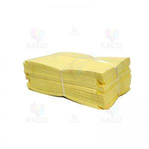 پاکت-اداری-زرد