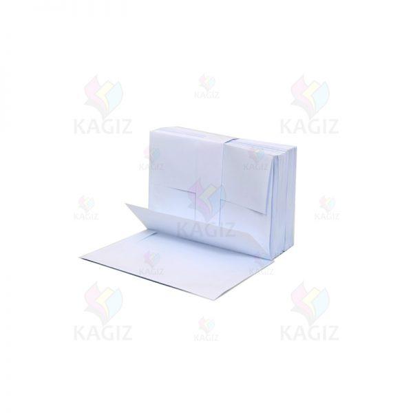 پاکت-دعوت-بسته100-عددی