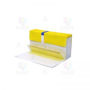 پاکت-ملخی-زرد-سپهر