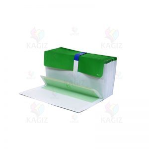 پاکت-ملخی-سبز-سپهر