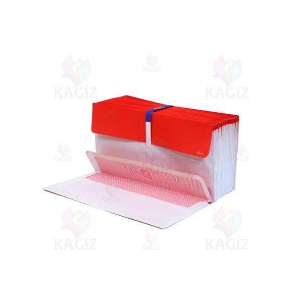 پاکت-ملخی-قرمز-سپهر