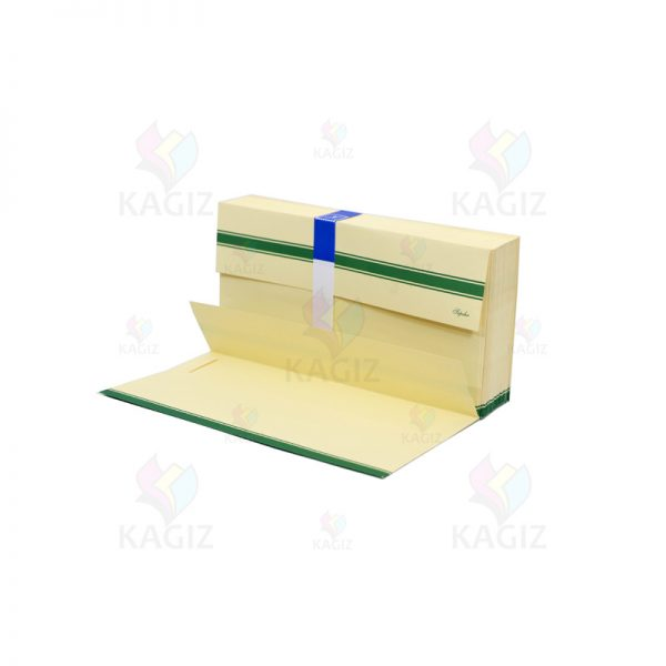 پاکت-ملخی-کرم-سبز